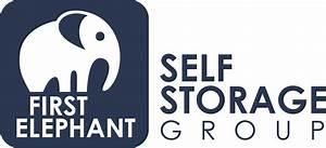 Zeitlager München Preise : first elephant logos first elephant self storage ~ Lizthompson.info Haus und Dekorationen