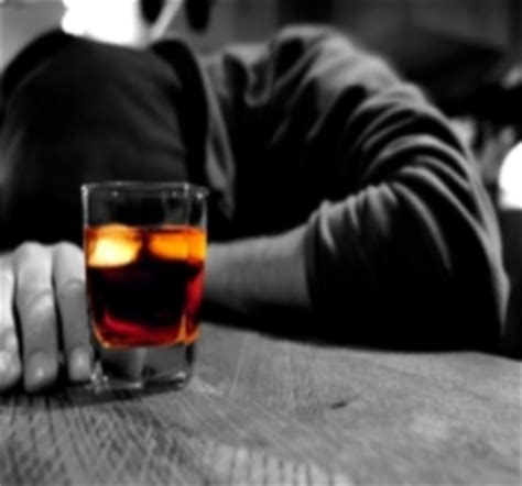 chronic alcohol abuse symptoms signs