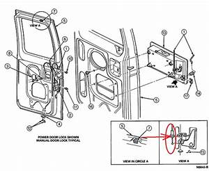 Ford F 150 Tailgate Parts Diagram  Ford  Auto Wiring Diagram