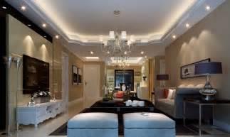 livingroom lights living room lighting designs all architecture designs