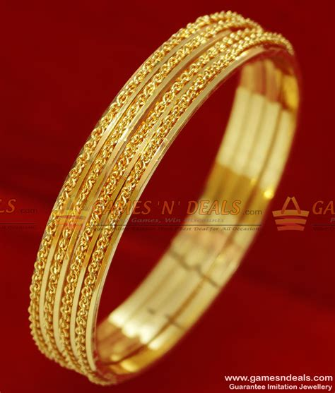 Br07124 Size Daily Wear Gold Plated Imitation Bangles. Gem Engagement Rings. Cube Pendant. Egyptian Pendant. Activity Tracker Watches. Handcrafted Earrings. Jade Sapphire. Navy Seal Watches. Feather Bracelet