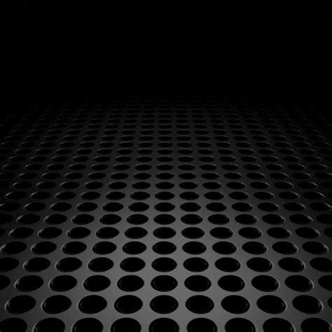 3d Wallpapers Black by Black Metal Backgrounds Wallpaper Cave