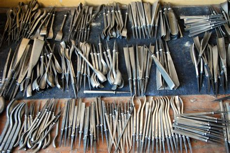 ornamental woodcarver patrick damiaens dastra