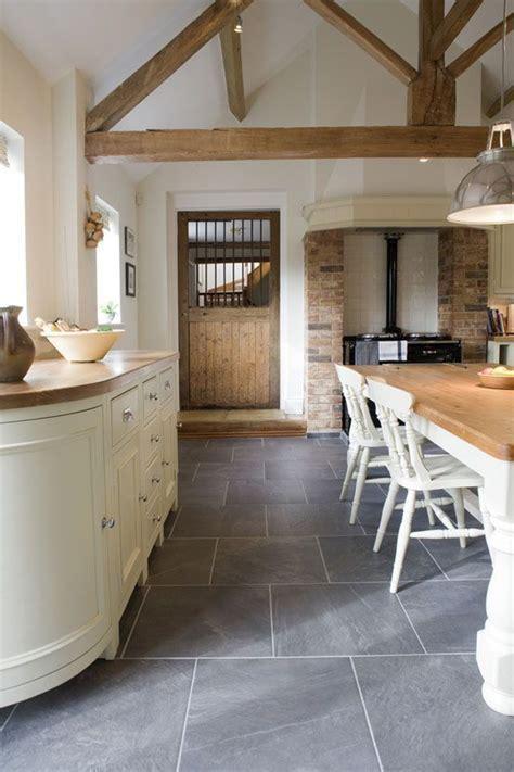 Best 25  Concrete kitchen floor ideas on Pinterest