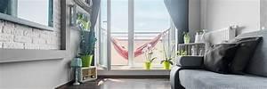 Richtig Lüften Im Sommer : anleitung zum richtig l ften im sommer winter gegen schimmel ~ A.2002-acura-tl-radio.info Haus und Dekorationen