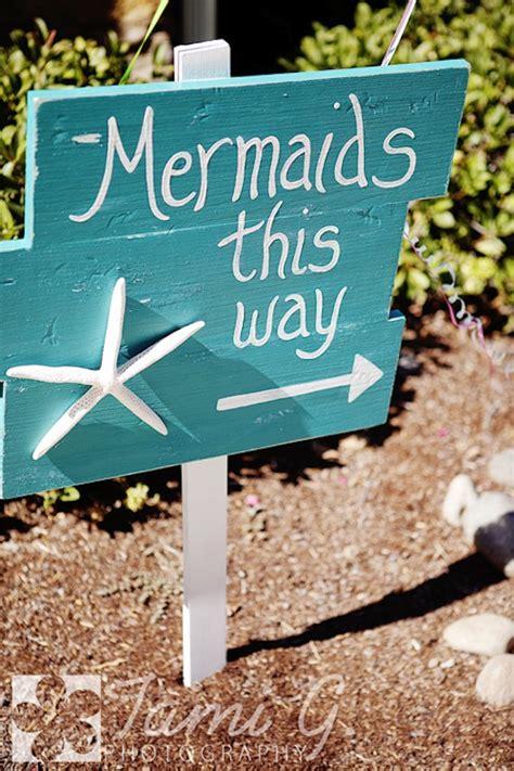 house mermaid quotes quotesgram