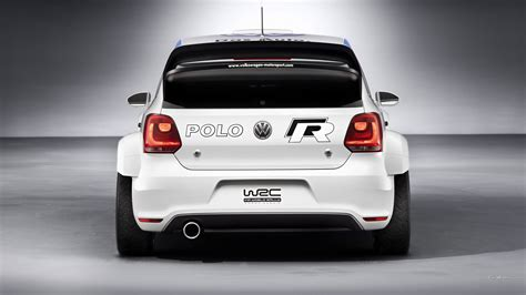 car volkswagen vw polo wrc rally cars wallpapers hd