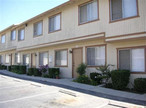 Bakersfield Ca Apartments  Olympus Court Gallery