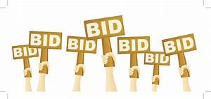 Smart Bidding: Don't Be Used By Prospects | The Staffing ...