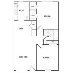 square floor plans floor plans napoleon square apartments