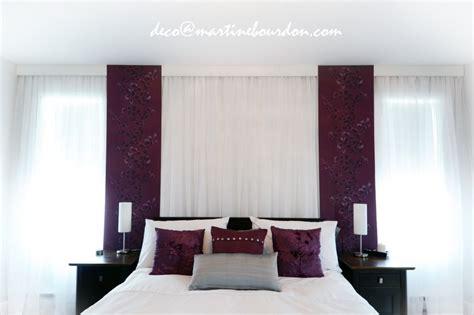 id chambre romantique chambre a coucher romantique chambre romantique 8 photos