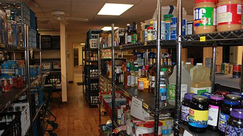 We Care Food Pantry Chapin We Care Pantry Needs Chapin Sc