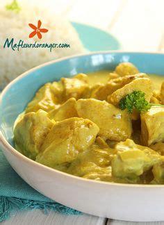 cuisine tv recettes 24 minutes chrono recette de mkhabez samira tv samiratv gateaux
