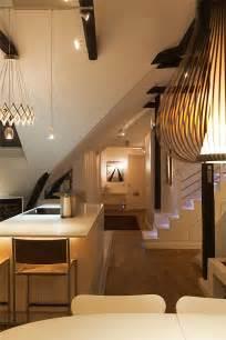 interior home ideas amazing house interior design decoholic