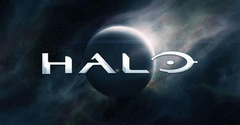 Halo Video Game Franchise To Get Showtime Live Action Series