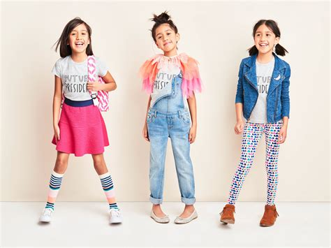 Today in awesome: Target debuts new kids' clothing line