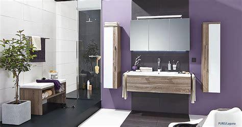 Bringen Sie Farbe In Ihr Badezimmer Wenn Sie Nur Eine