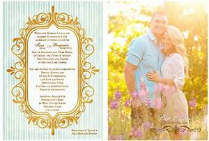 wedding invitation templates lds wedding invitations With inexpensive lds wedding invitations