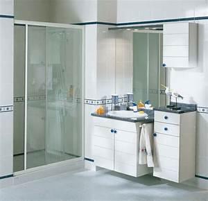 comment bien concevoir sa salle de bains decorer sa With comment decorer sa salle de bain