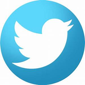 Twitter icon | Icon search engine