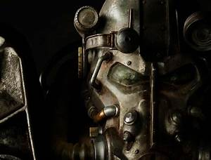 Fallout 4's website finally looks like a real website - VG247