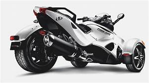 Moto Can Am. motorcycle pictures can am spyder rs 2011. motorcycle ...