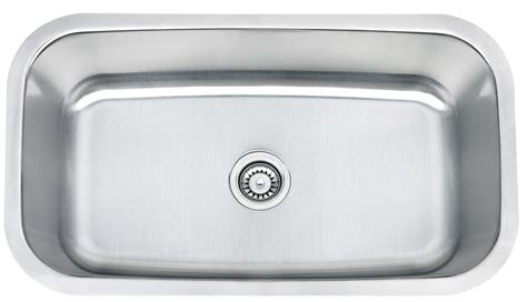 2016 new stainless steel kitchen stainless steel kitchen sinks marceladick com