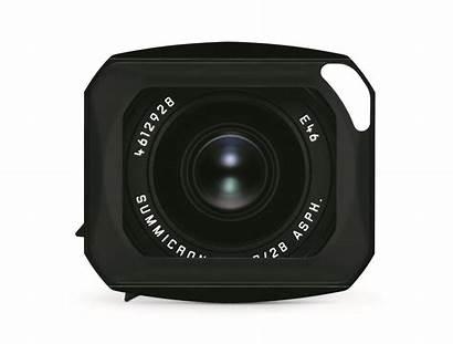 Leica Trio Angle Updates Wide Summicron Asph