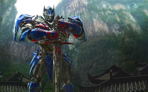 Creative Wallpapers For Iphone Optimus Prime Transformers Wallpapers Hd Wallpapers Id
