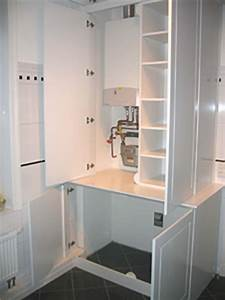 Waschmaschine Im Schrank : images page 1138 homeandgarden ~ Sanjose-hotels-ca.com Haus und Dekorationen