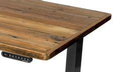 uplift standing desk uk 1000 ideas about adjustable desk on standing