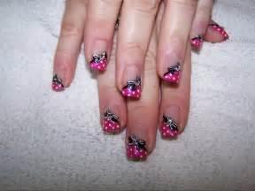 nailart design 50 amazing the nail designs themescompany