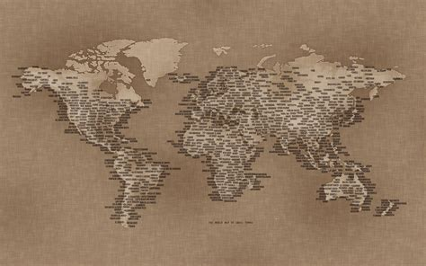 maps, World, Map Wallpapers HD / Desktop and Mobile ...