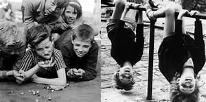 Image D Enfant : a quels jeux jouaient les enfants autrefois blog pixopolitan ~ Dallasstarsshop.com Idées de Décoration