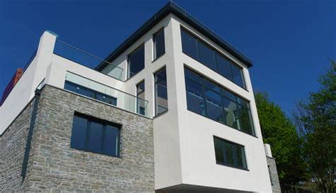 timber upvc windows  doors edinburgh scotland
