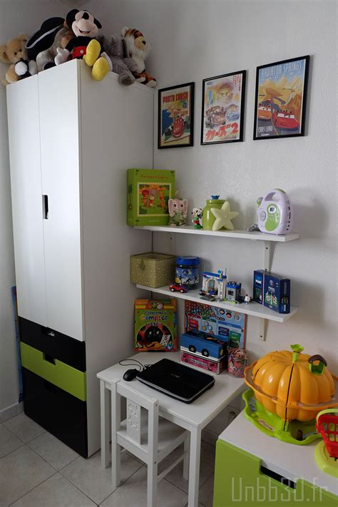 chambre enfants garcon bureau chambre garcon solutions pour la décoration