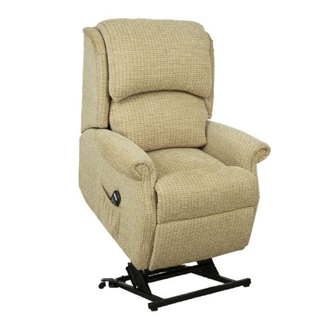 regent lift rise chair lift rise chairs for