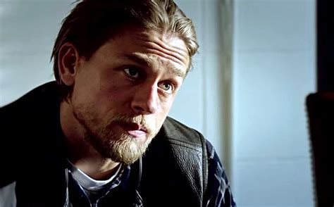 sons  anarchy series finale recap papas goods ewcom