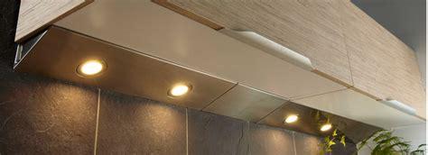 spot cuisine sous meuble eclairage sous meuble haut cuisine leroy merlin