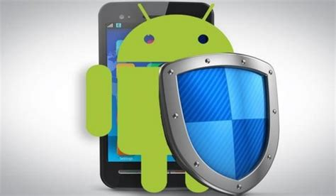 android antivirus best android antivirus androidwidgetcenter
