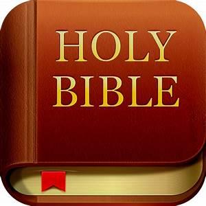 Bible App   The... Bible App