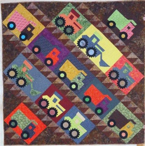buggy barn quilt patterns 1000 images about buggy barn 180 s quilt on