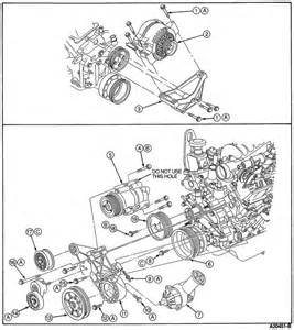 similiar ford ranger engine coolant diagram keywords 93 ford ranger 3 0 engine diagram ranger car wiring diagram pictures