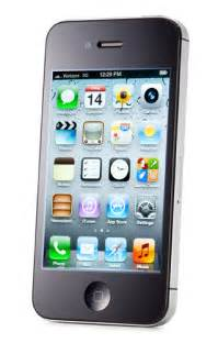 used iphone 4s for apple iphone 4s 16gb smartphone for sprint black
