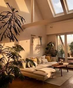100, Cozy, Daily, Home, Decor, Dose, Ideas