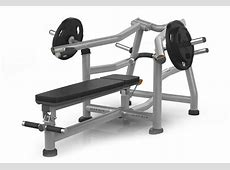 bench press everyday 28 images best exercises for new