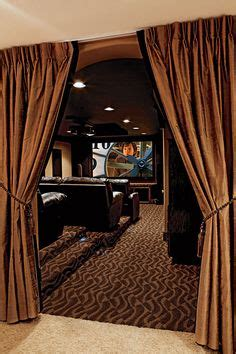 home theaters on home theaters media rooms