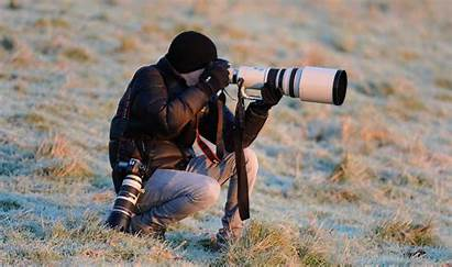 Photographer Swns Nationwide Hire Press Corporate Incident