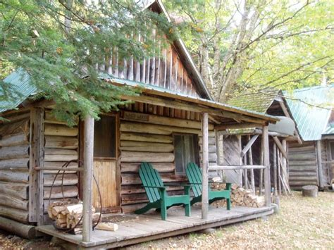 18 Best Camps In Beautiful Maine Images On Pinterest