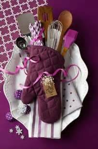 gift ideas for the kitchen 10 gorgeous diy gift basket ideas